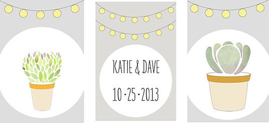 Katie Matchbook 3 Blog