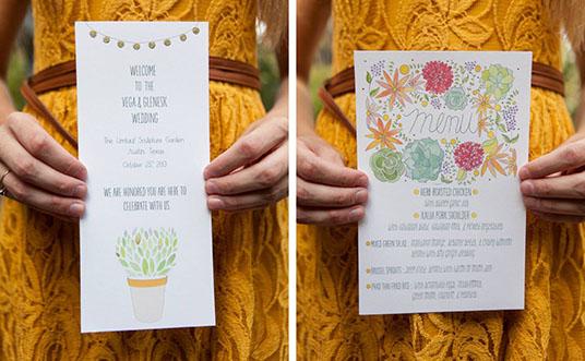 Katies Wedding Blog 2