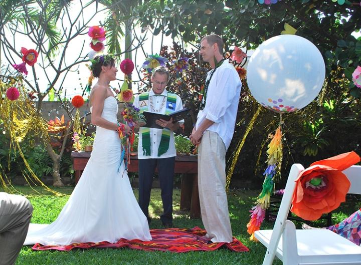 our wedding1.blog