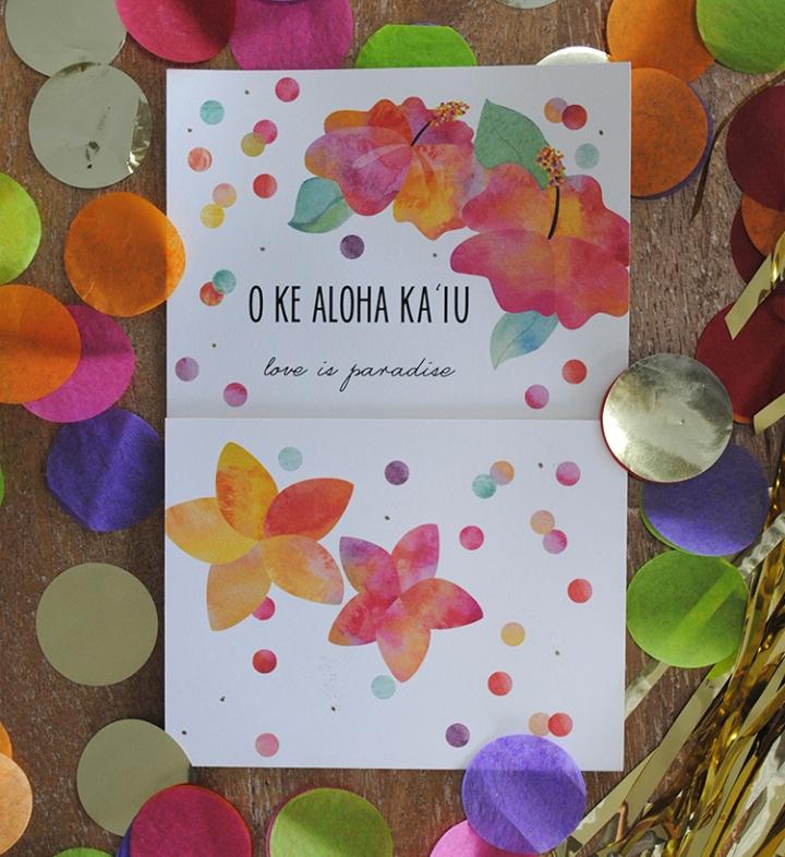 wedding Invite closed 2 Blog