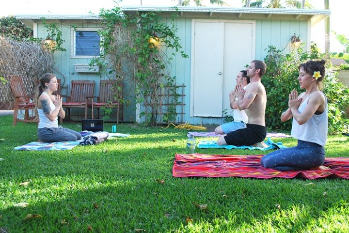 Wedding Yoga10