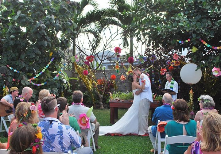 Ceremony103Blog