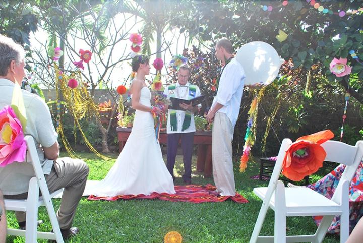 Ceremony117BLog