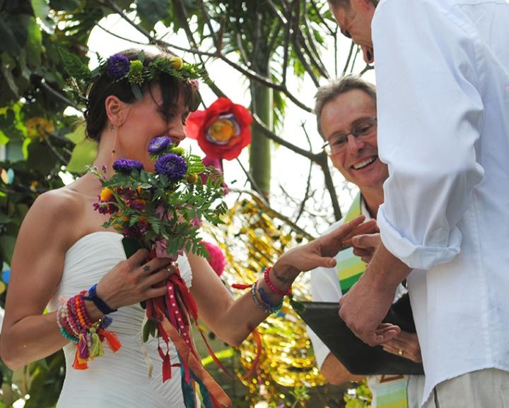 Ceremony22Blog