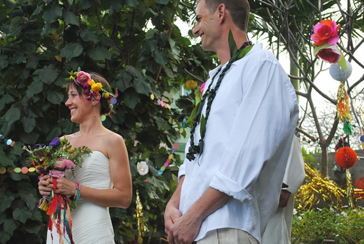 Ceremony31Blog