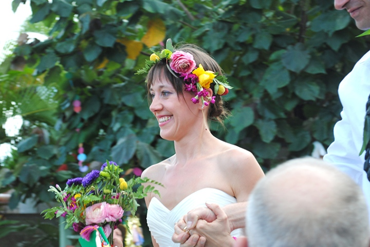 Ceremony36Blog