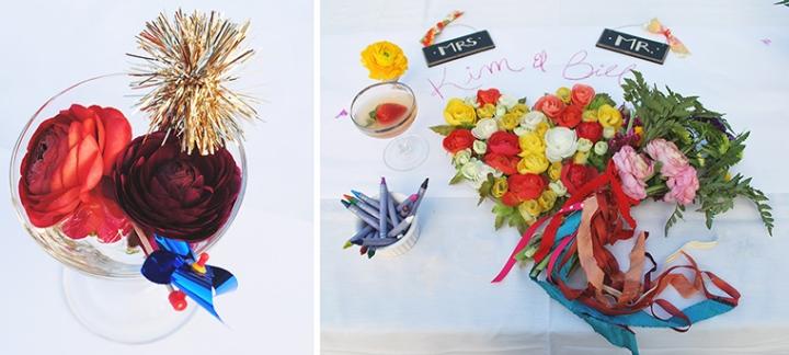 Decorations9 Blog