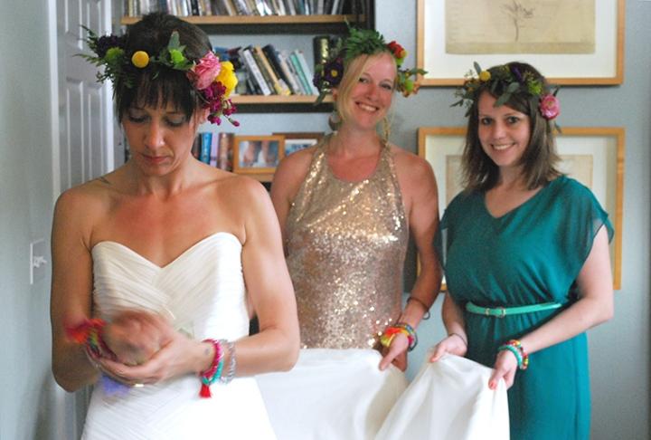 Wedding Bedroom9Blog